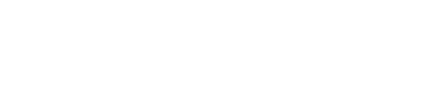 C.A.P.特訓予備校 - Creation and Action through Pen
